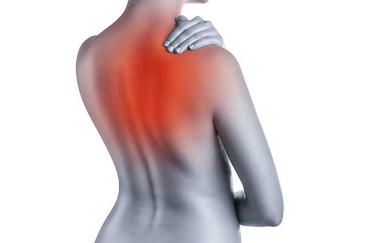 artrose benen symptomen